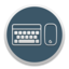 Mouse Miles icon