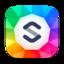 Sparkle One icon