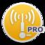 WiFi Explorer Pro icon