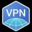 VPN Client icon