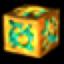 AcidJazz icon