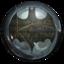 BatChmod icon