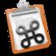 CopyPaste Pro icon