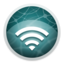 NetBarrier X9 icon