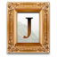 JView icon