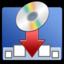 DockDisks icon