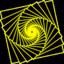 multiDock icon