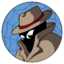 Folder Spy X icon