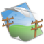 PageSender Fax Center icon