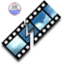 JAW MPEG2Splitter icon