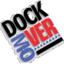 dockMover X icon