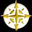 Mariner Calc icon