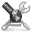 SharePoints icon