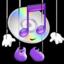 netTunes icon