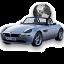 SharePoints AutoMounter X icon