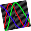 Biorhythm X3 icon