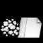 Zingg! icon