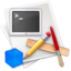F-Script Anywhere icon