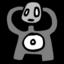 Mr Mind icon