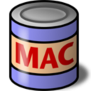 MacSoup 2.8.5