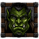 Warcraft III: Reign of Chaos 1.2.6a
