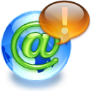 Web Page Translator 7.0