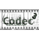Codec Calculator 3.0