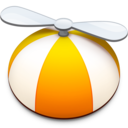 Little Snitch 3.7