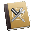 Address Book Scrubber 0.2.1