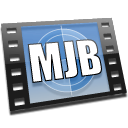 Movie Jukebox 1.2.1