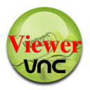 Vine Server & Viewer 3.1