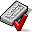 Function Keys Mapper 8.0