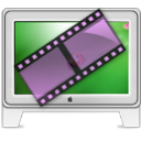 Screen Movie Recorder 6.0