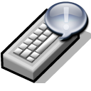 Keystrokes Pronouncer 7.0