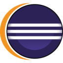 Eclipse IDE 4.6