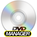 fennel DVDManager 1.9.1