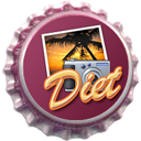 iPhoto Diet 3.1