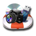 PHOTORECOVERY Professional 5.11.7