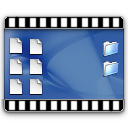Desktop Movie Player 2.2