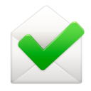 eMail Verifier 3.6.5