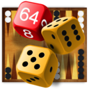Absolute Backgammon 8.7.0