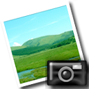 FR-PhotoStudio 3.2.0
