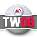 Tiger Woods PGA Tour 2008 v947