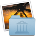 iPhoto Buddy 1.3.8