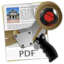 Combine PDFs 5.2