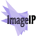 iMovie Picture in Picture Plug-in