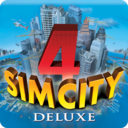 SimCity 4 Rush Hour 1.1 Rev A