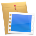 iVideo 7.0.1