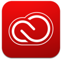 Adobe Creative Cloud 3.9.1.335