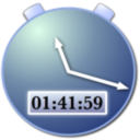 Chimoo Timer 1.5